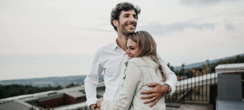 Tips and Tricks to Asking the Woman You Like to Be Your Girlfriend