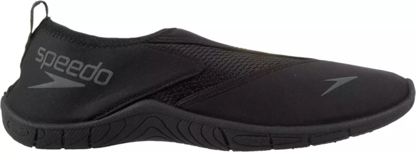 Speedo Men's Surfwalker 3.0 Water Shoes