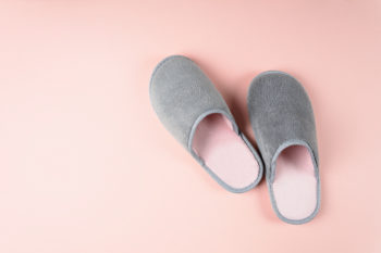 15 of the Best Slippers for Men in 2021