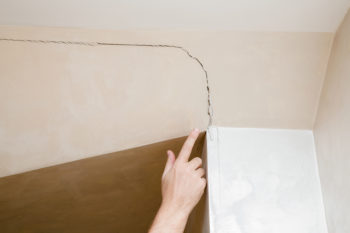 How to Repair Your Home Drywall