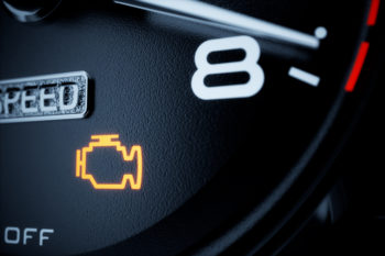 How to Reset Your Engine Check Light