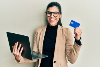 10 Ways You Can Repair Your Credit