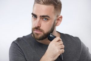 Best Beard Trimmers You Can Buy in 2020