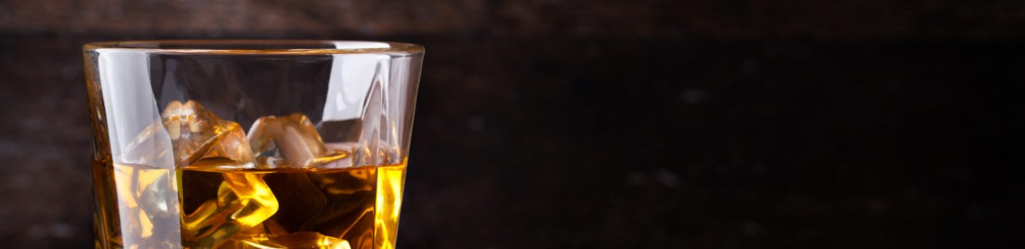 How You Should Be Drinking Scotch All You Need to Know
