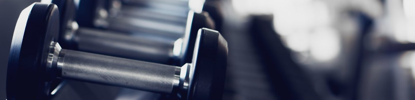 Best Men's Workout Types and How They Can Help You
